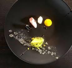 cuisine 3d alinea alinea cuisine 3d top simple dco cuisine moderne sfax brest