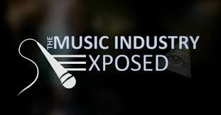 Music industry exposed
