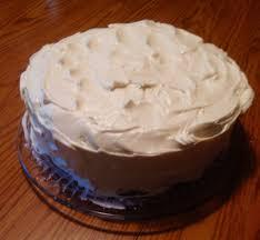 carrot cake sherman provision