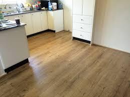 Gloss Laminate Floor Laminate Flooring Sydney Bamboo Flooring Blacktown Advanced