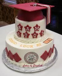 Unique Graduation Favors 8 Best Graduation Cakes Images On Pinterest High
