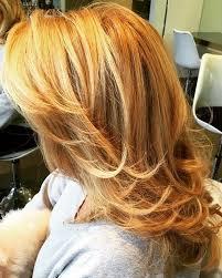 Light Brown Hair Blonde Highlights 50 Variants Of Blonde Hair Color U2013 Best Highlights For Blonde Hair