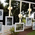 Diy Wedding Decoration Ideas Diy Wedding Reception Decoration Ideas Workshop Net