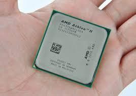 si e d athlon athlon ii x4 641 e 638 amd llano senza la gpu tom s