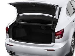 lexus is f type image 2012 lexus is f 4 door sedan trunk size 1024 x 768 type