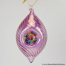 ornaments wholesale murano glass and murano glass jewelry