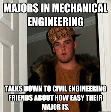 Funny Engineering Memes - funny engineering memes 28 images walking in to the engineering