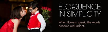 Local Flower Delivery Local Florist Localstreet Specialise In Local Flower Delivery