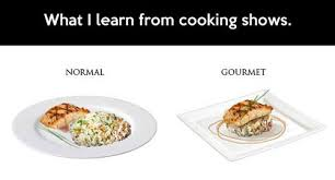 Culinary Memes - funny cooking memes image memes at relatably com