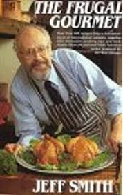 cuisines smith the frugal gourmet cooks three ancient cuisines china greece and