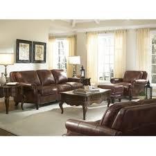 Grey Living Room Chair Canora Grey Living Room Furniture Wayfair