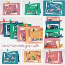 Window Color Farben Set by The Large Letters Framelits And Letters For You Stamp Set Are So