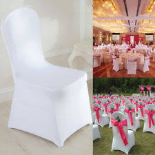 folding chair covers cheap polyester folding chair covers ebay