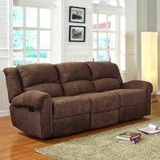 Chenille Sectional Sofa Sectional Sofas Raymour And Flanigan Large Size Of Sectional 2
