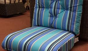 furniture patio furniture cushions clearance trend wonderful