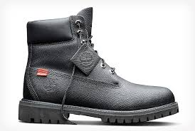 womens timberland winter boots canada timberland helcor exotics collection limited release