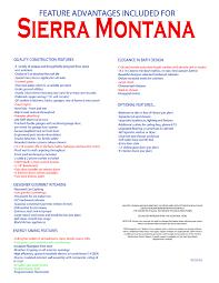 torino sierra montana surprise arizona d r horton