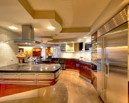 neff luxury kitchens of fort lauderdale home