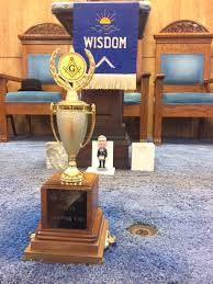 winter garden lodge seizes traveling cup at november masters