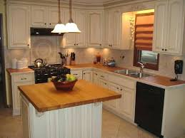 island for small kitchen small kitchens with islands photo gallery a butcher block kitchen