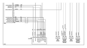 wiring wiring diagram of 2002 ford f150 radio wiring harness