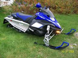 post your yamaha nytro xtx page 2 hcs snowmobile forums