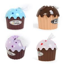 Cupcake Home Decorations Online Buy Wholesale Cupcake Towel From China Cupcake Towel