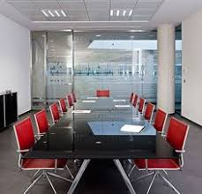 Extendable Boardroom Table Saint Evo Glass Boardroom Table Http Www Tagoffice Co Uk