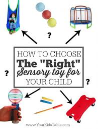 how to choose the