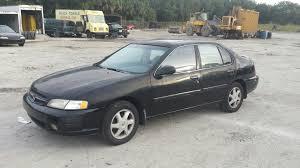auto junkyard virginia beach junk cars orlando no keys title no problem free towing u0026 removal