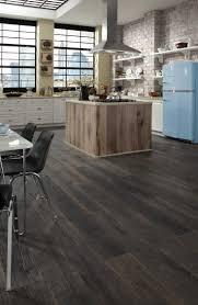 Duraplank Vinyl Flooring Engineered Hardwood Floors From Beaulieu Canada Malmesbury From