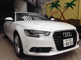 a6 audi for sale used 2012 audi a6 3 0t for sale now buy used audi