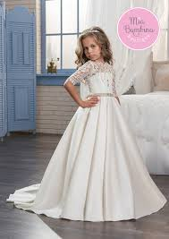 confirmation dresses for teenagers confirmation dresses for fashion dresses