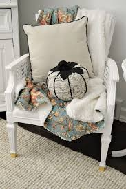 Sherpa Rug 575 Best Home Sweet Home Images On Pinterest Bedroom Ideas