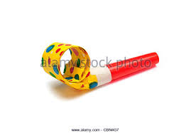 new years party blowers list of synonyms and antonyms of the word party blowers