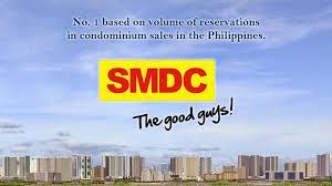 Country Style Makati - smdc makati condominiums