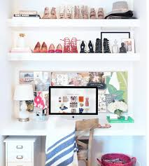Home Design Hashtags Instagram by 21 Best Workspace Decor We Spotted On Instagram This Month Brit Co
