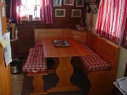 kitchen room design decorations for elegance orange paint color