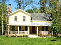 Cottage Homes by Sullivan County Ulster County Real Estate Catskill Farms