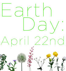 diy earth day crafts for kids