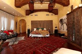 themed headboards moroccan themed dining room metal headboards and footboards