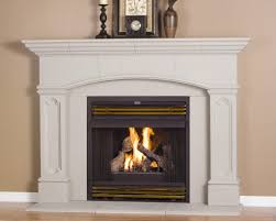 outstanding elegant fireplace mantels photo design inspiration