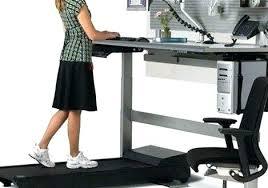 diy standing desk converter standing desk converter standing desk adjustable standing desk