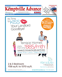 kemptville072513 by metroland east kemptville advance issuu