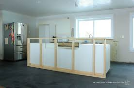 kitchen island base kits kitchen island base kits how to build a kitchen island ikea