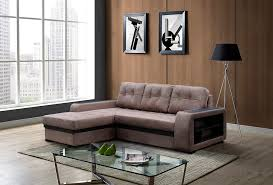 Portland Sleeper Sofa Portland Sleeper Sectional Portland Sleeper Sofa Portland S