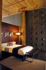 unique bedroom decorating ideas unique bedroom decorations cool tween rooms cool decor