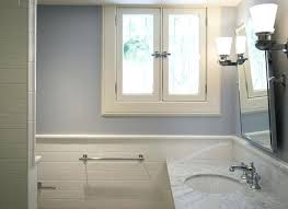 bathrooms colors painting ideas colors for bathrooms best color for small bathroom bathroom gray