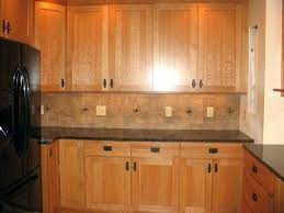 images of kitchen cabinets with knobs and pulls kitchen knobs and pulls for cabinets s s kitchen cabinet knobs pulls