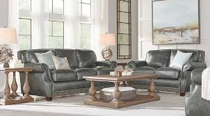 livingroom photos living room sets living room suites furniture collections
